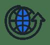 iconos_contact_us-03